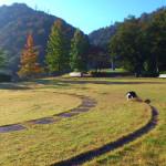瀬戸運動公園