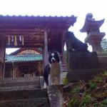 天地神社2