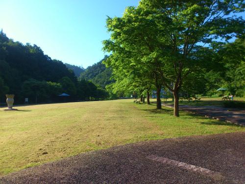 瀬戸運動公園1